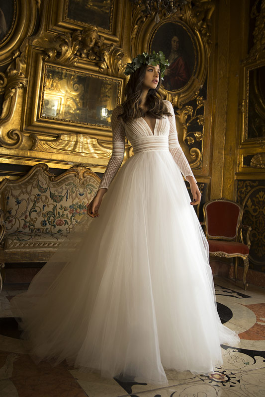 best cheap a17dd e2267 Valentini Spose - Micheletti