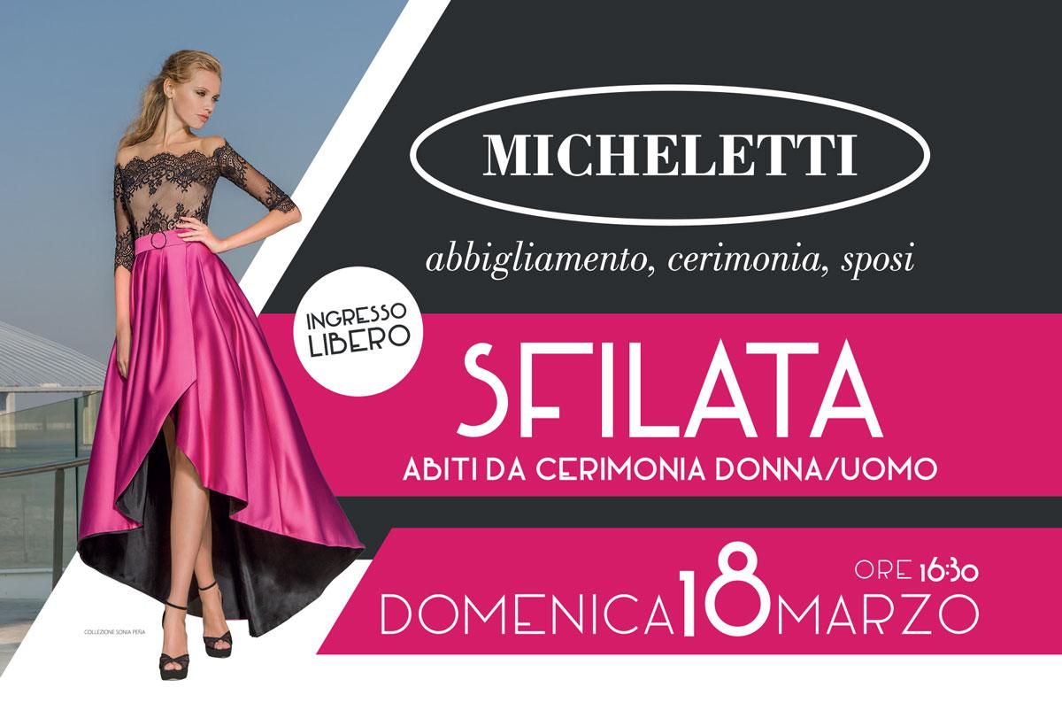 22707e97d80d NEWS e PROMO - Micheletti